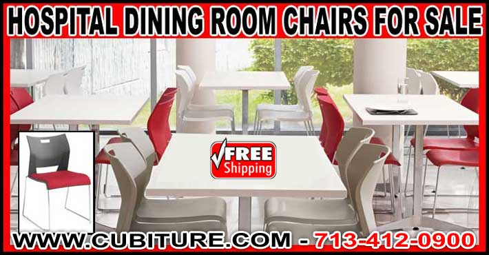 Learn How To Find Great Deals On Hospital Cafeteria Chairs Made In Usa