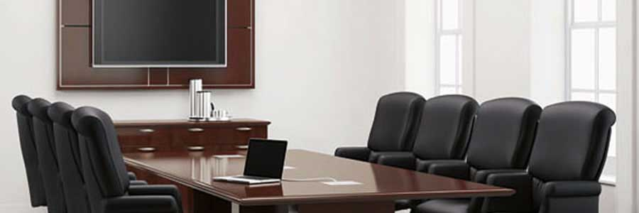 Office-Furniture-Products