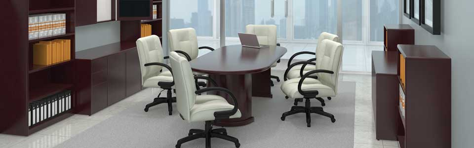 Office-Furniture-Services