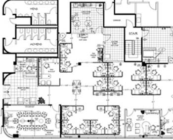Office Arrangement Layout Desk Office Freeofficedesignlayout Cubicles Office Furniture Sales Design And Installations Office Design Layout Drawings Establish Work Space And Work Flow