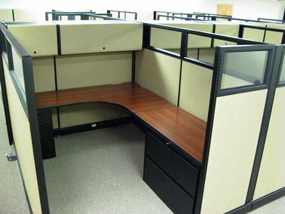 office-cubicle-liquidation