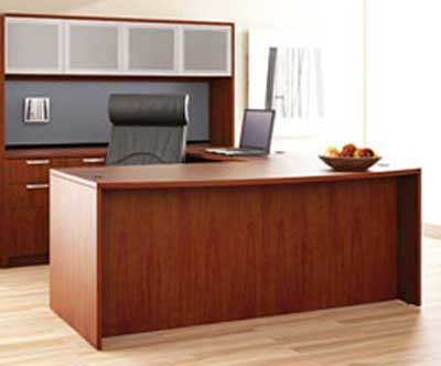 preowned-office-furniture