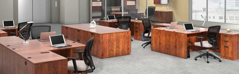 Refurbished-Office-Furnitur