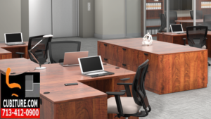 Cubicles For Your Office. We Offer Cubicle Sales, Design & Installation Services