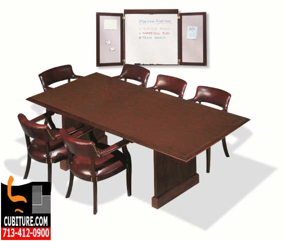 Conference Room Table Sales Houston, Texas