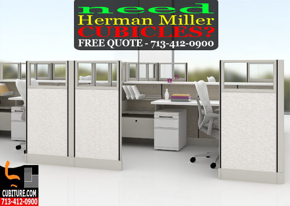 hm102-herman-miller-cubicle