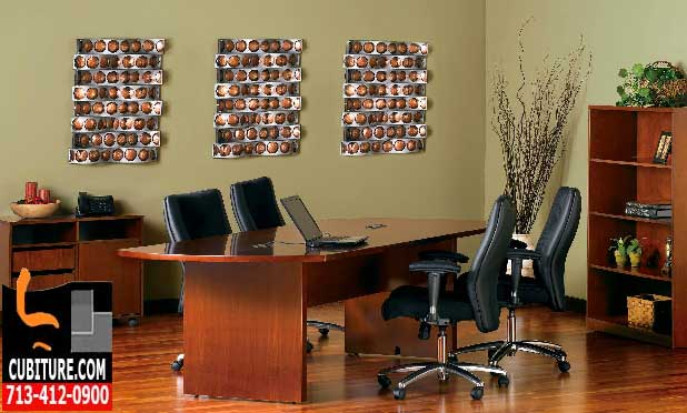 Office Conference Table Furniture Sales Houston, Tx