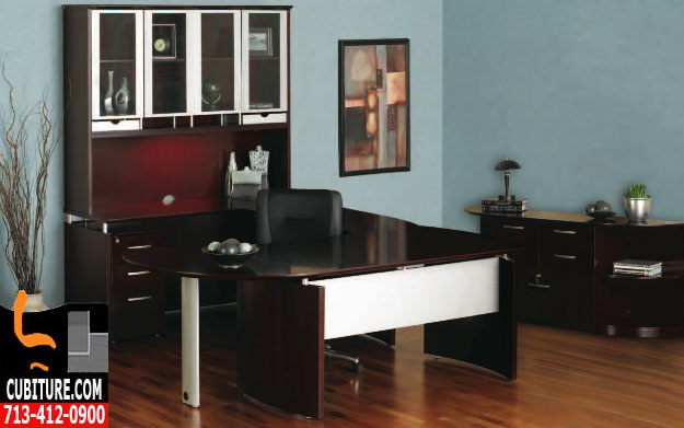 ml104-u-shaped-desk-hutch