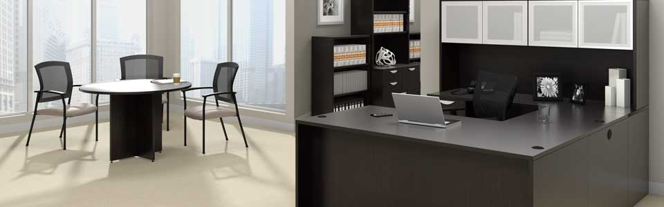 new-office-furniture-styles