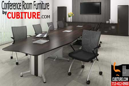 may32-office-furniture.jpg