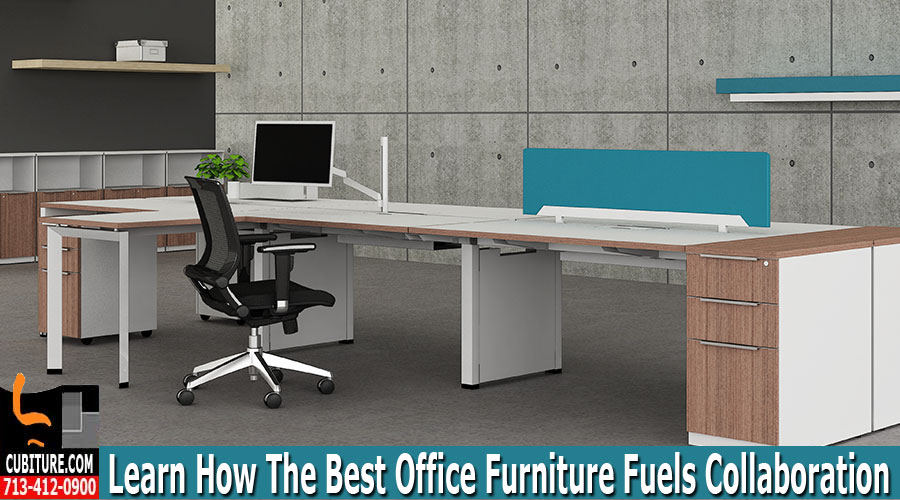 New & Used Office Cubicle For Sale In Houston Texas