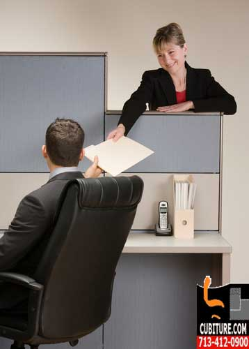 personalized-cubicles
