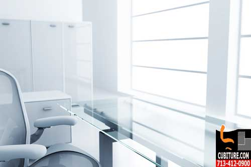 Best Refuribished Cubicles For Sale Houston