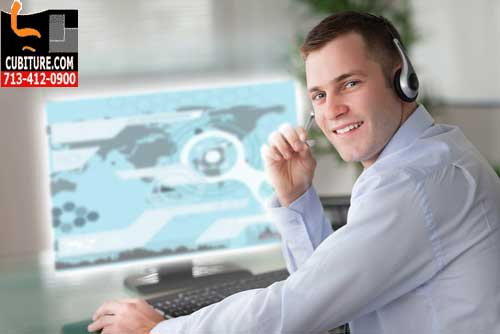 Call Center Sales In Houston Texas