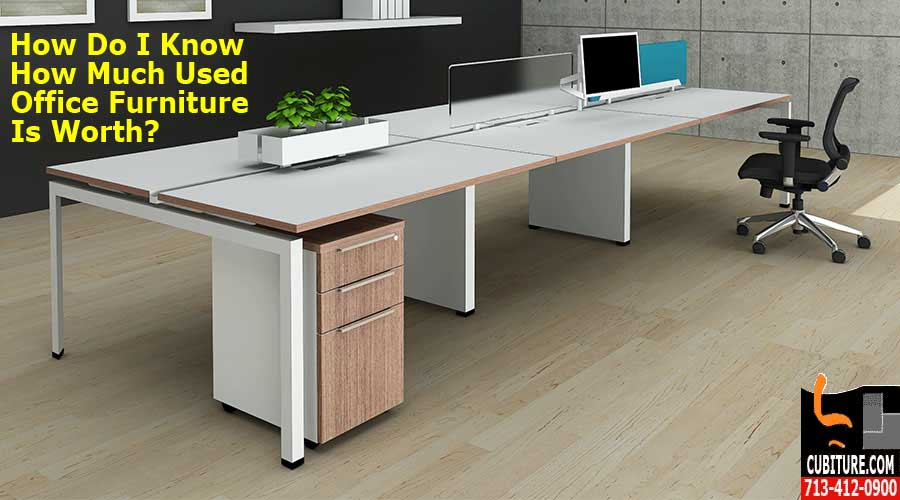 Office Furniture Used For Sale In Houston Texas