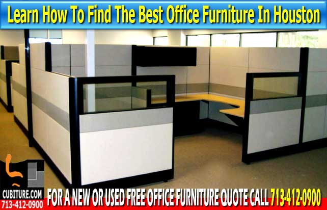 Buy The Best Office Furniture Direct Frotm The Manufacturer Direct To The General Public - Cut Out The Middle Man