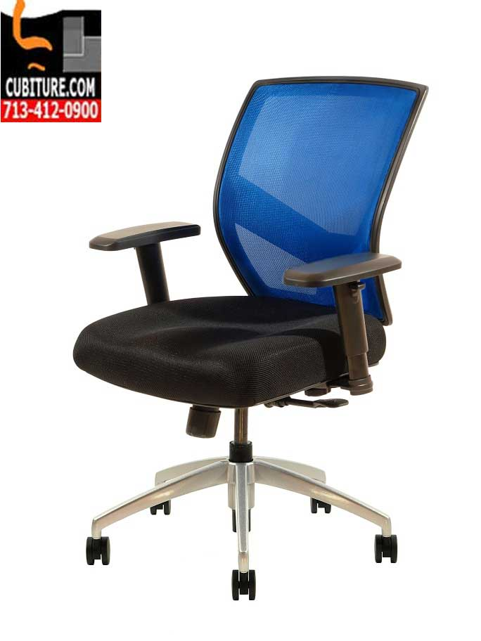 office-seating--chair