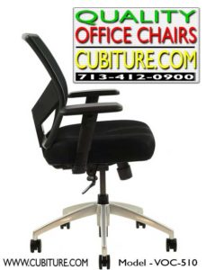 Quality Office Chairs For Sale In Mid-Town Houston, Tx
