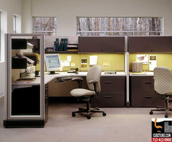 Work Cubicles For Sale