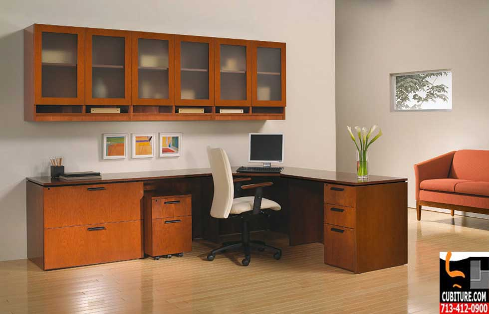 IN-Home-Office-Furniture