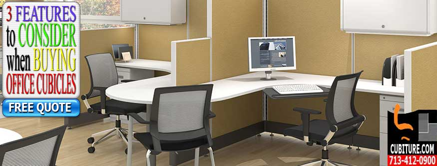 Best office cubicle design Office Furniture Office Cubicle Design Bliss Film Night Best Office Cubicles Archives Cubicles Office Furniture Sales