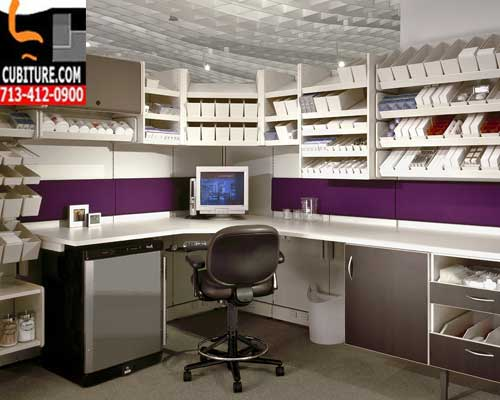 Discount Medical Workstations For Sale Factory Direct Guarantees Lowest Price