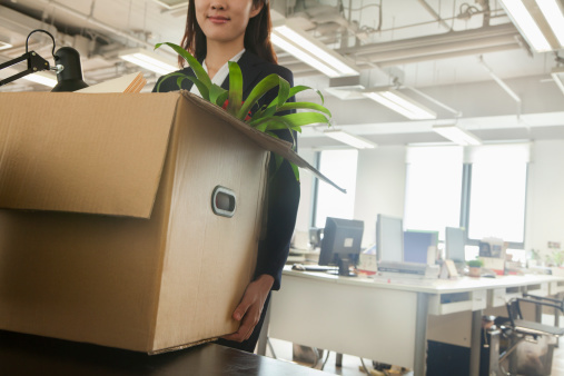 Call Us For A FREE Office Moving Quote 713-412-0900. We Also Offer Office Installation Services.