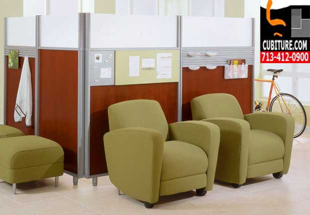 Discount Study Cubicles For Sale Manufacturer Direct Means Lowest Price Guaranteed