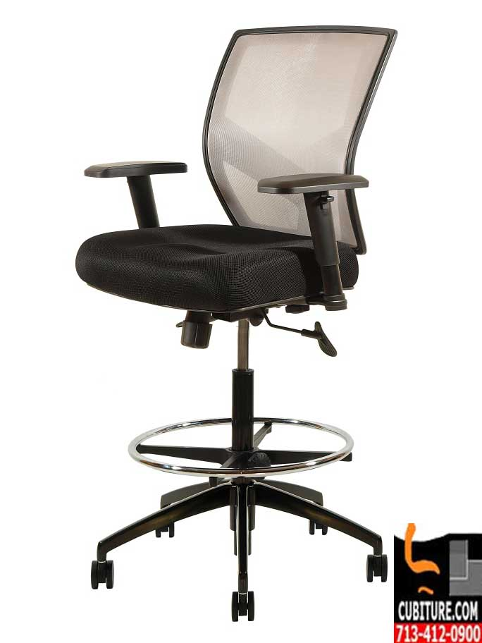 Discount Fall Drafting Chairs For Sale Factory Direct