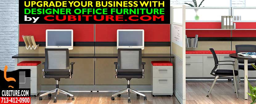 Houston Designer Office Furniture For Sale In Houston, Texas
