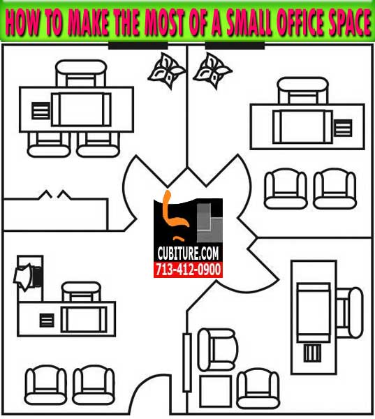 Small Office Space Design Free With Every Quote Houston