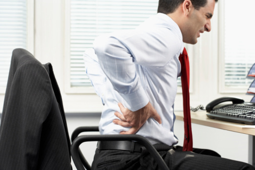lumbar-ergonomic-office-chair