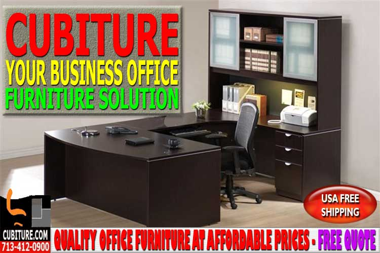 Business Office Furniture For Sale In Houston And Surrounding Areas