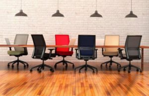 Office Furniture On Sale Now