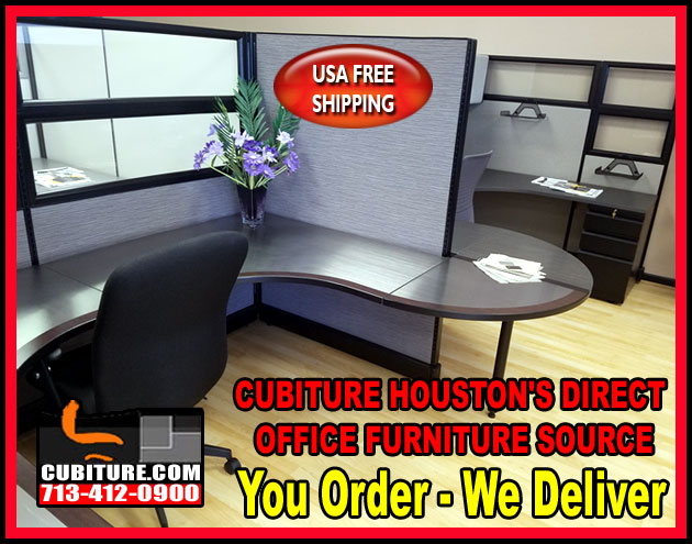 Discount Direct Office Furniture For Sale