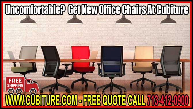 New Office Chairs For Sale Cheap Discount Prices