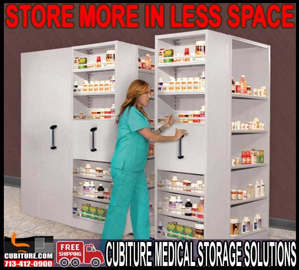 Medical Storage Cabinets For Sale Cheap At Discount Prices