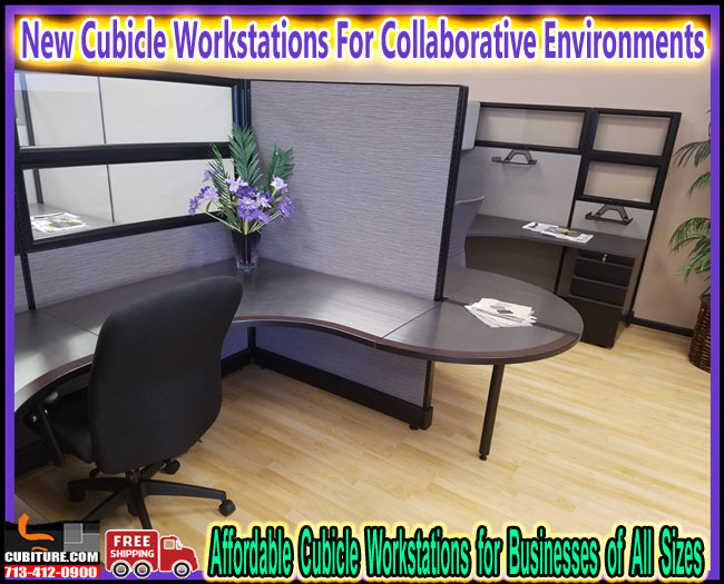 Buy Manufacturer Direct New Cubicle Workstations For Sale Cheap Wholesale Prices