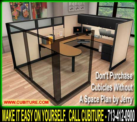 Design, Installation & Purchase Cubicles From Cubiture.com