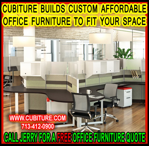 Discount Affordable Office Furniture For Sale Factory Direct