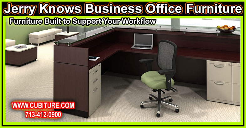 Discount Business Office Furniture For Sale Factory Direct