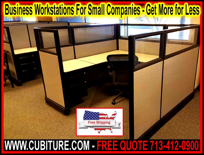 Small Business Workstations For Sales - Manufacturer Direct Prices Saves You Money Today!