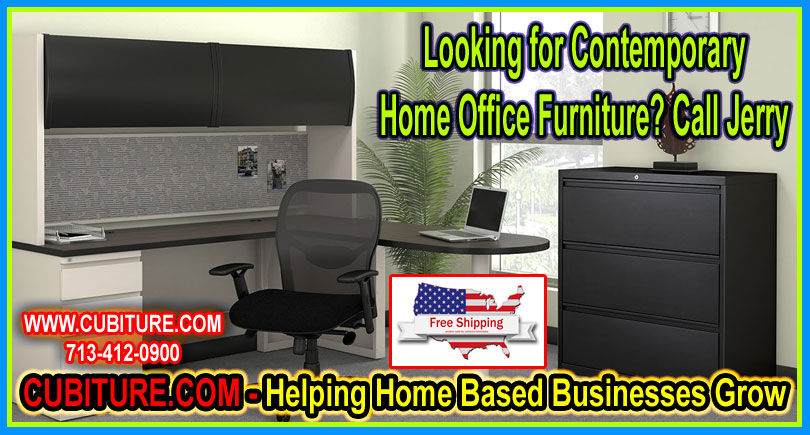 Contemporary Home Office Furniture For Sale Manufacturer Direct Guarantees Lowest Price