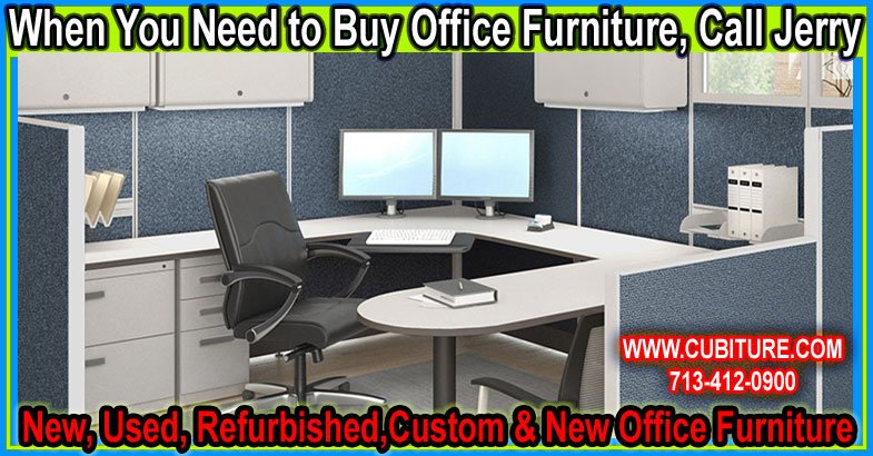 Discount Office Furniture For Sale - Cheap Manufacturer Direct Prices In Houston, Galveston, Woodlands, Katy & Cypress Texas