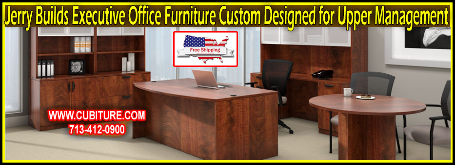 Executive Office Furniture For Sale Factory Direct Means Lowest Price Guaranteed