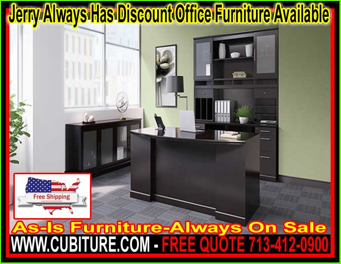 Discount Office Furniture For Sale Factory Direct
