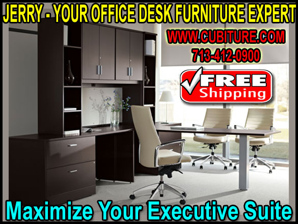 Discount Quality Office Desk Furniture For Sale Manufacturer Direct Prices
