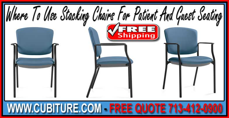 Medical Hospital Clinic Medical Stacking Chairs For Sale Manufacturer Direct