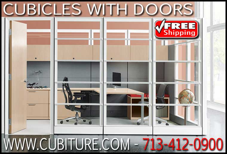 Commercial Cubicles With Doors For Sale Factory Direct