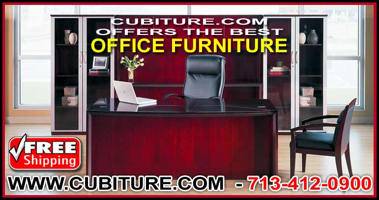 Best Office Furniture For Sale